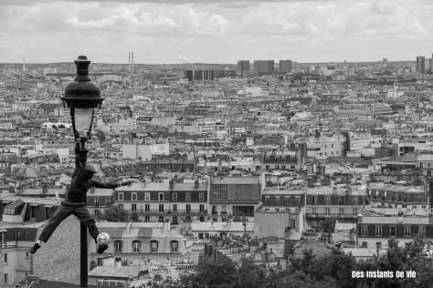 paris-213803.jpg